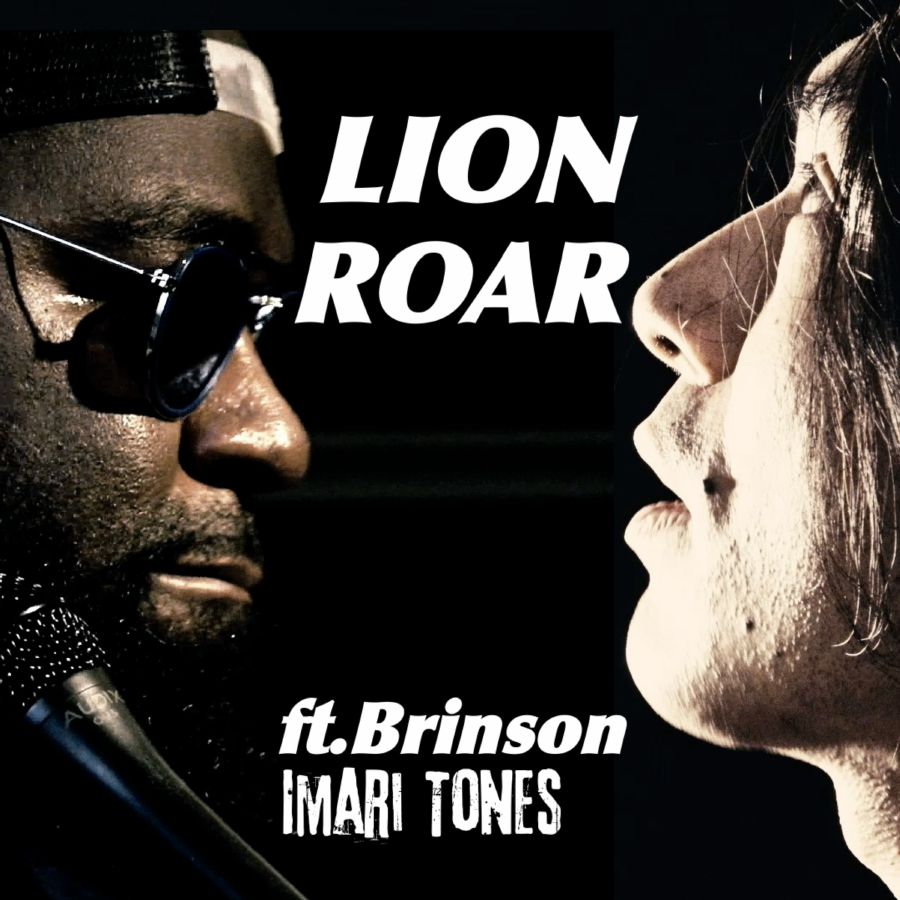 "New Single ""Lion Roar"" be released"